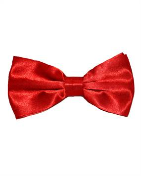 Orange rødt butterfly