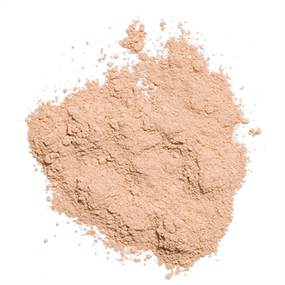 Mineralogie mineral foundation loose - Golden sand