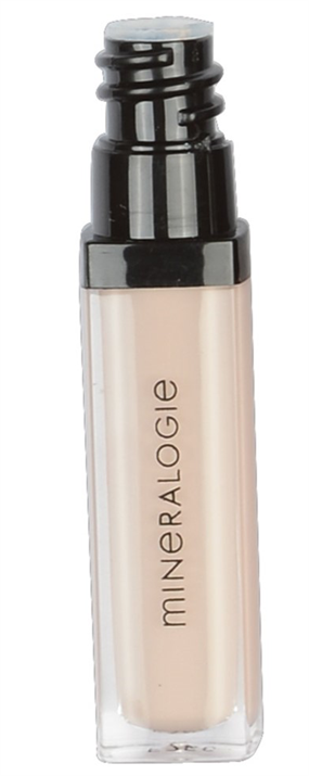 Mineralogie Concealer cream, Natural N1